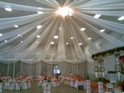 Tmx Draping For Millwood Firehall 51 74748 Winchester, District Of Columbia wedding rental