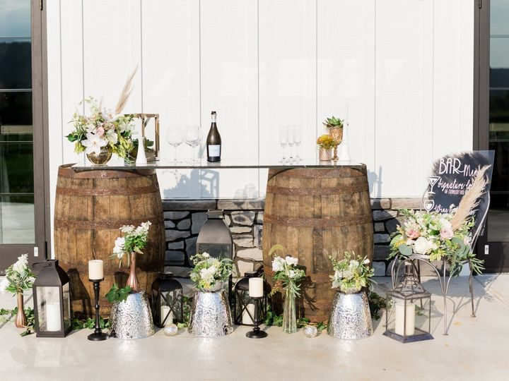 Tmx Fox Meadow Barn Shoot 2 51 74748 158817867024155 Winchester, District Of Columbia wedding rental