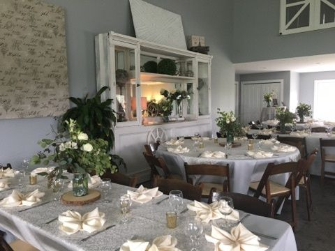 Tmx Img 72001 51 74748 Winchester, District Of Columbia wedding rental