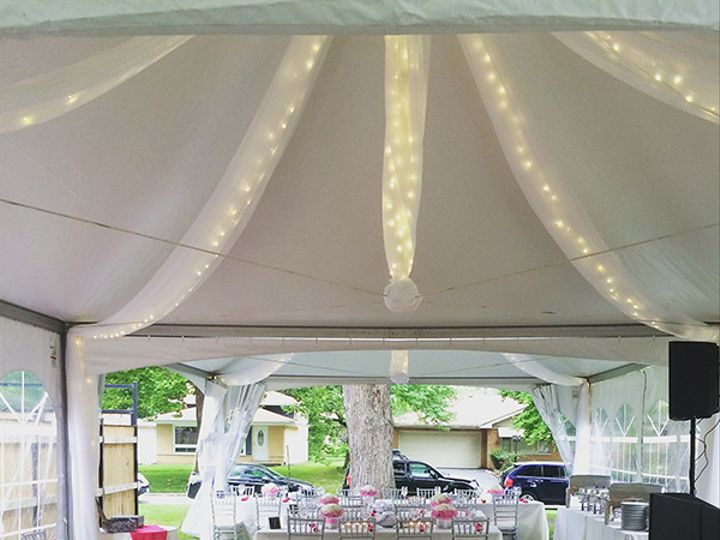 Tmx Lighting And Draping 51 74748 Winchester, District Of Columbia wedding rental
