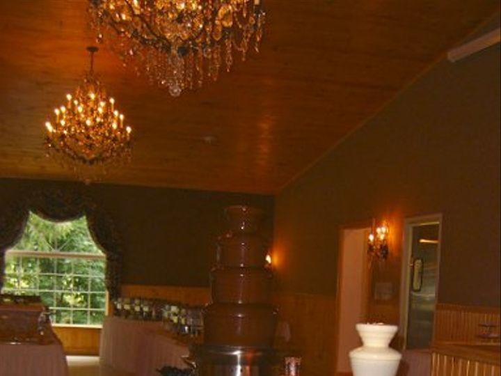 Tmx 1286905780360 July2006g Mooers, NY wedding rental