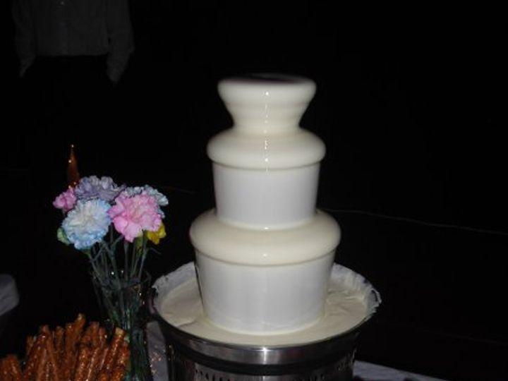 Tmx 1286905807391 Saranacprom2007m Mooers, NY wedding rental