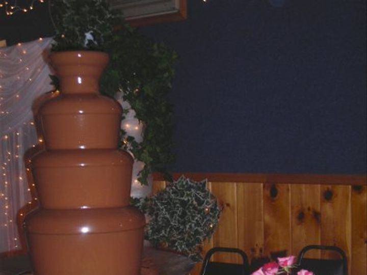 Tmx 1293408338030 Bridalshow2 Mooers, NY wedding rental