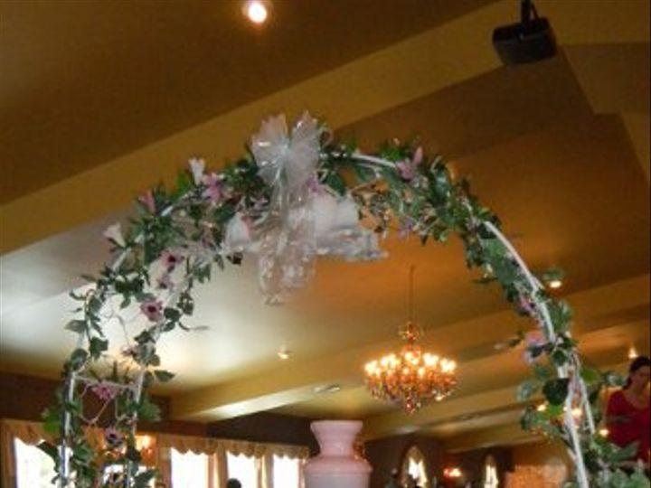 Tmx 1293408466342 DSCN0391 Mooers, NY wedding rental