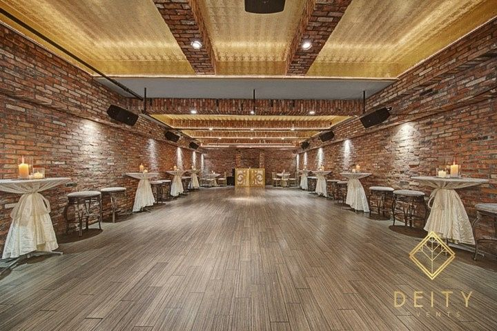800x800 1513716904661 deity nyc venue  the cellar for dancing dj and ban