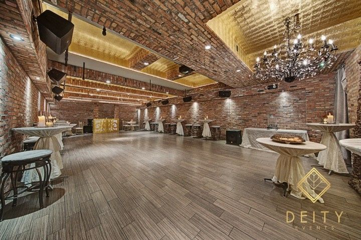 800x800 1513716918251 deity nyc venue  the cellar for dancing dj and ban