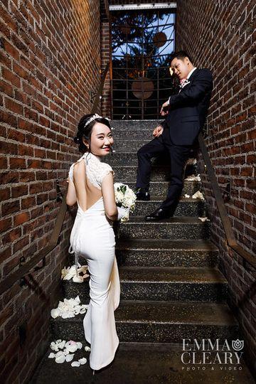 brooklyn wedding 2 51 384748