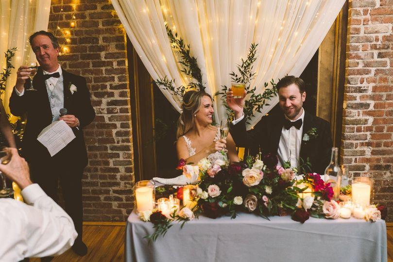 Deity Wedding