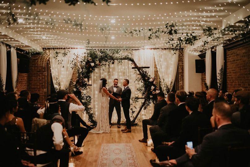 brooklyn wedding 51 384748 1569852396