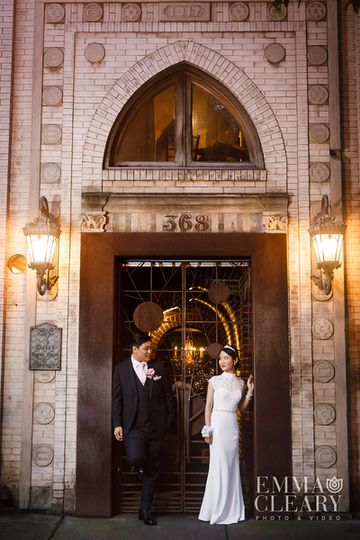 deity wedding caridee and bryan31 51 384748 v2