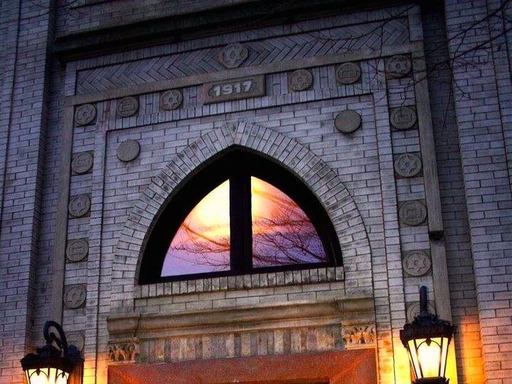Tmx 1438705951113 Planning Brooklyn, NY wedding venue