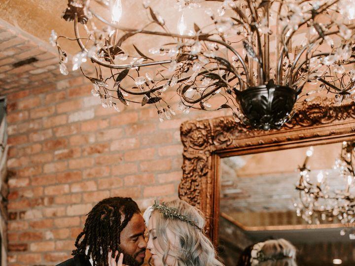 Tmx 1528590456 959c527179ecca14 1528590453 7aec0dbfeda6b381 1528590447488 1 IMG 7327 Brooklyn, NY wedding venue