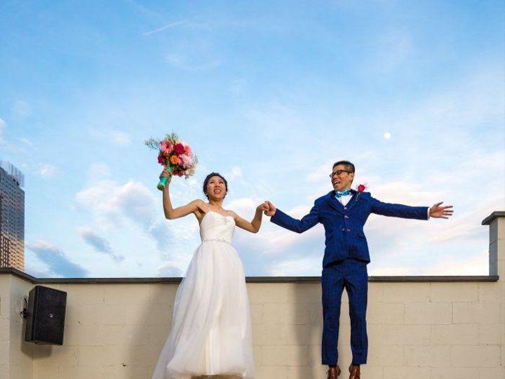 Tmx 1532031454 D05c0710531d3e33 1532031452 631d2add30bebec3 1532031452540 1 Oliviataowedding 0 Brooklyn, NY wedding venue