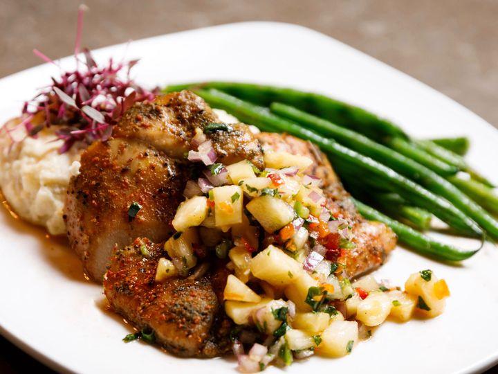 Tmx Brooklyn Catering 5 51 384748 Brooklyn, NY wedding venue