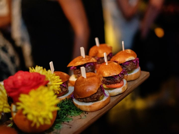 Tmx Brooklyn Catering Venue 1 51 384748 1568814015 Brooklyn, NY wedding venue