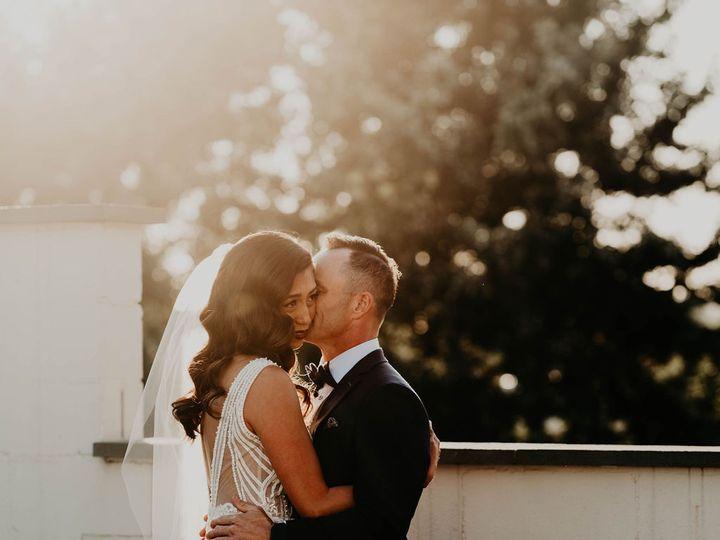 Tmx Brooklyn Gatsby Wedding 51 384748 1569852397 Brooklyn, New York wedding venue