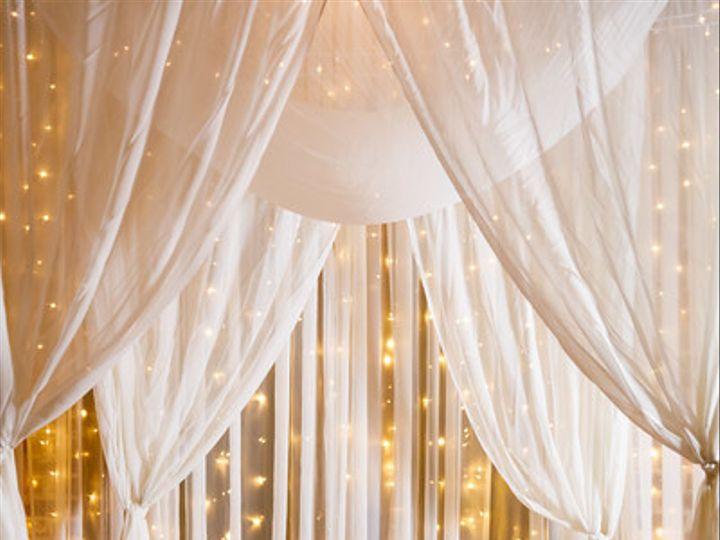 Tmx Brooklyn Wedding 1 51 384748 Brooklyn, NY wedding venue