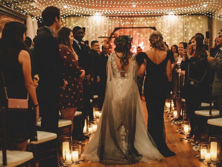 Tmx Brooklyn Wedding 2 51 384748 157832440480000 Brooklyn, NY wedding venue