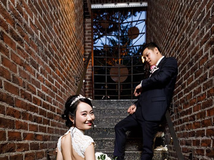 Tmx Brooklyn Wedding 2 51 384748 Brooklyn, NY wedding venue