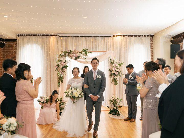 Tmx Brooklyn Wedding 8 51 384748 Brooklyn, NY wedding venue