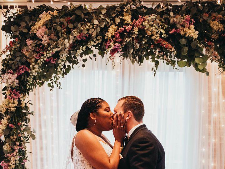 Tmx Brooklyn Wedding Ceremony 1 51 384748 Brooklyn, NY wedding venue