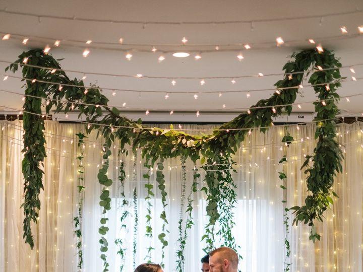 Tmx Brooklyn Wedding Ceremony 51 384748 Brooklyn, NY wedding venue