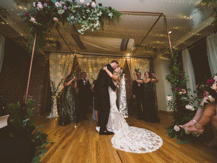 Tmx Brooklyn Wedding Venue 10 51 384748 1557011748 Brooklyn, New York wedding venue