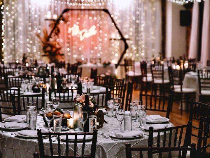 Tmx Brooklyn Wedding Venue 13 51 384748 157832440419091 Brooklyn, NY wedding venue