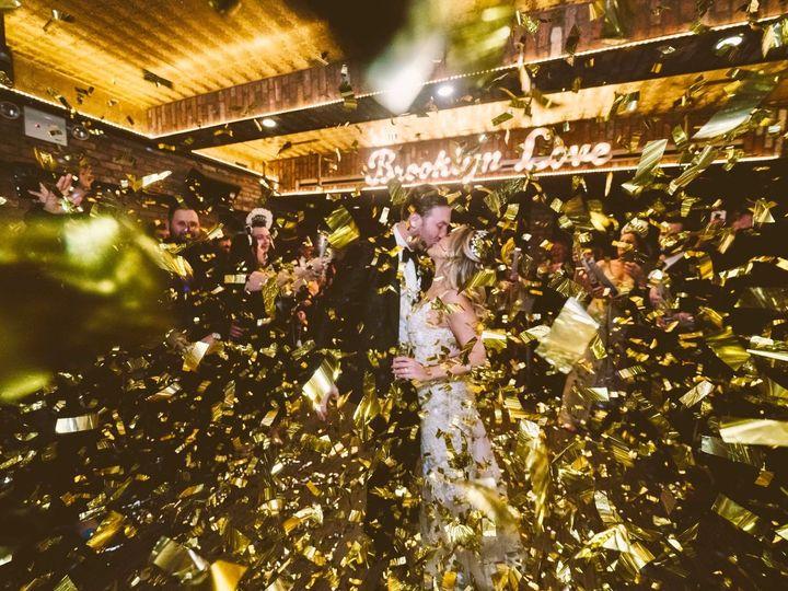 Tmx Brooklyn Wedding Venue 17 51 384748 1557011749 Brooklyn, NY wedding venue