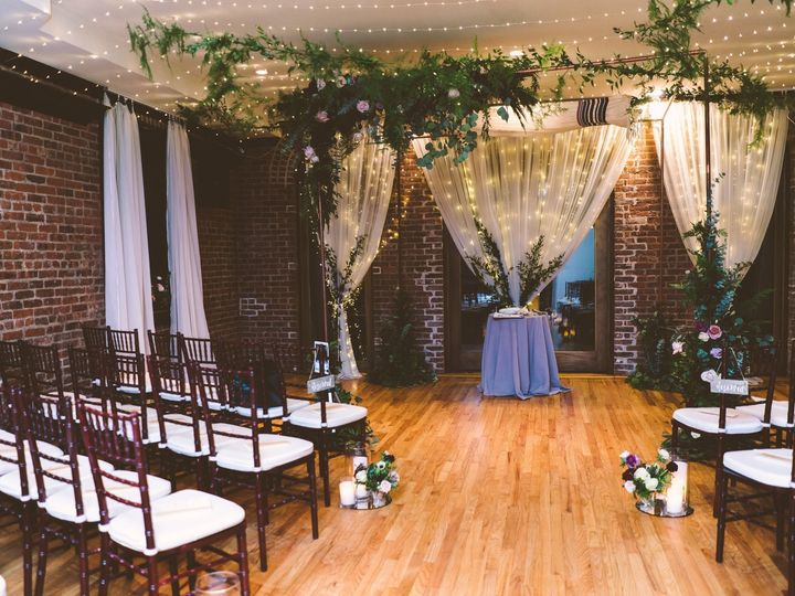 Tmx Brooklyn Wedding Venue 19 51 384748 1557011749 Brooklyn, New York wedding venue