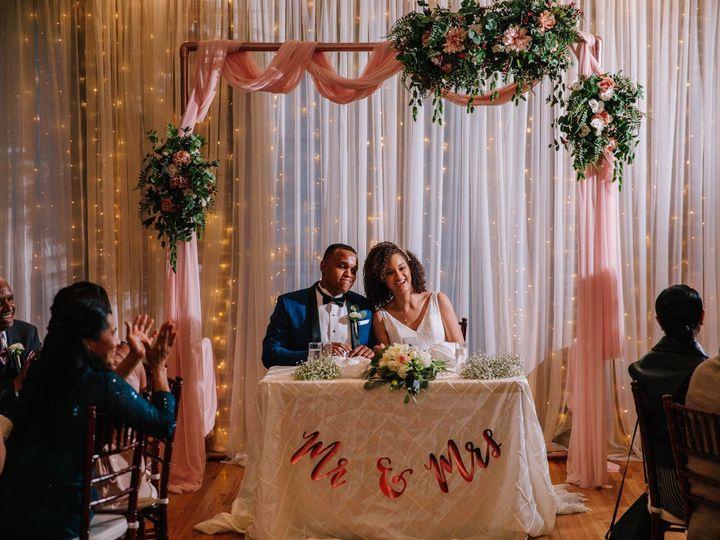 Tmx Brooklyn Wedding Venue 4 51 384748 1557756048 Brooklyn, New York wedding venue