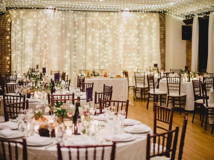 Tmx Brooklyn Wedding Venue 4 51 384748 158188430795964 Brooklyn, New York wedding venue