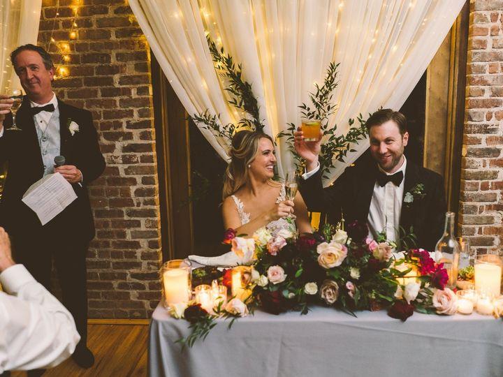 Tmx Brooklyn Wedding Venue 5 51 384748 1557011748 Brooklyn, NY wedding venue