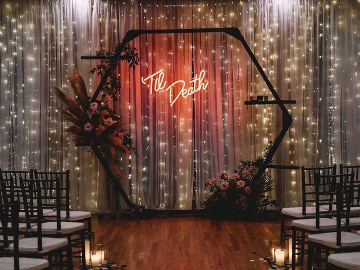 Tmx Brooklyn Wedding Venue 7 51 384748 157832440495473 Brooklyn, NY wedding venue