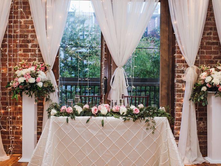 Tmx Deity Brooklyn Intimate Wedding Top Brooklyn Wedding Photographer Chi Chi Ari 390 1500 51 384748 Brooklyn, New York wedding venue
