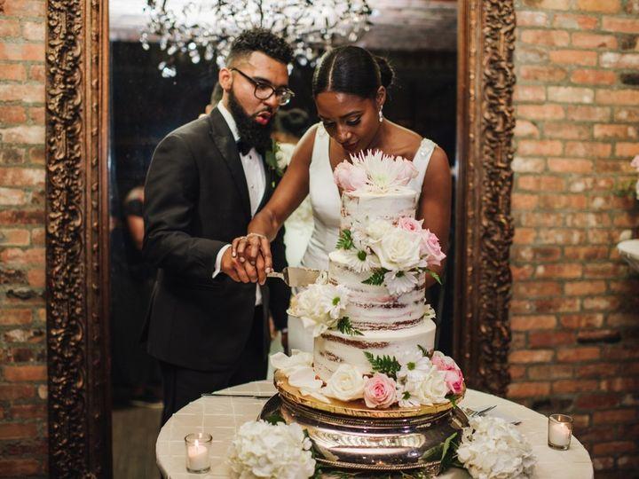 Tmx Deity Brooklyn Intimate Wedding Top Brooklyn Wedding Photographer Chi Chi Ari 516 1000 51 384748 Brooklyn, NY wedding venue