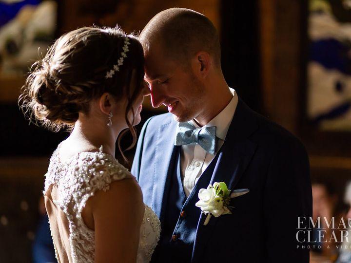 Tmx Deity Brooklyn Wedding Venue 17 51 384748 160937837410498 Brooklyn, NY wedding venue