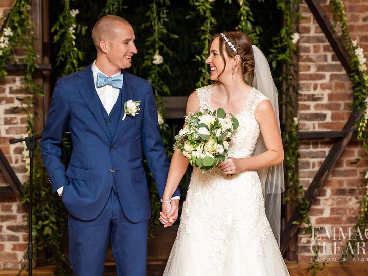 Tmx Deity Brooklyn Wedding Venue 23 51 384748 160937837463123 Brooklyn, NY wedding venue