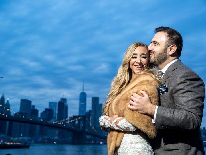 Tmx Deity Brooklyn Wedding Venue 28 51 384748 160937841010554 Brooklyn, NY wedding venue