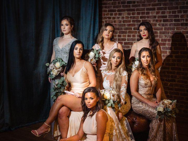 Tmx Deity Brooklyn Wedding Venue 35 51 384748 160937839929166 Brooklyn, NY wedding venue