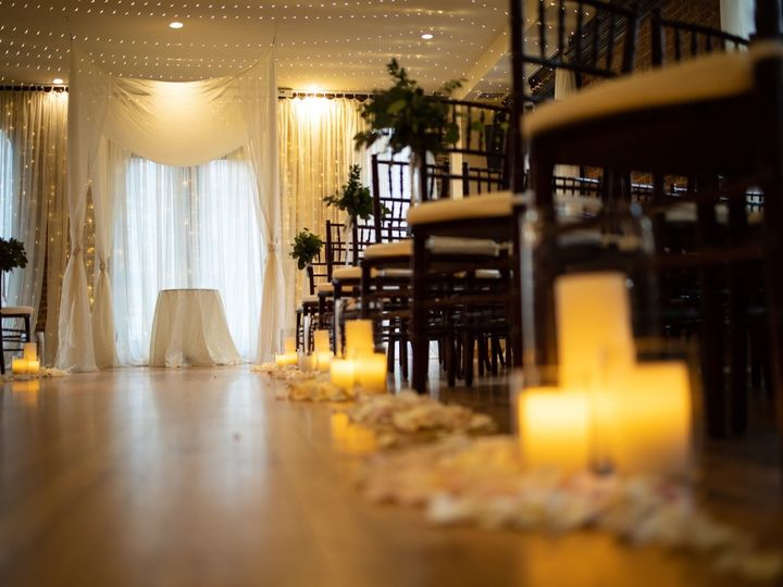 Tmx Deity Nyc Wedding 12 51 384748 1559140729 Brooklyn, New York wedding venue