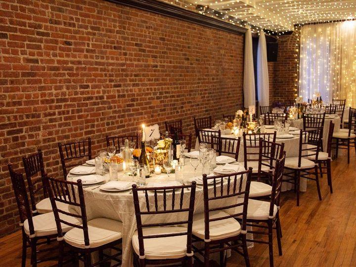 Tmx Deity Nyc Wedding 15 51 384748 1559140734 Brooklyn, New York wedding venue