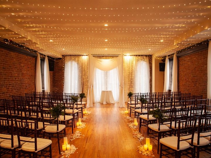 Tmx Deity Nyc Wedding 20 51 384748 1559140732 Brooklyn, New York wedding venue