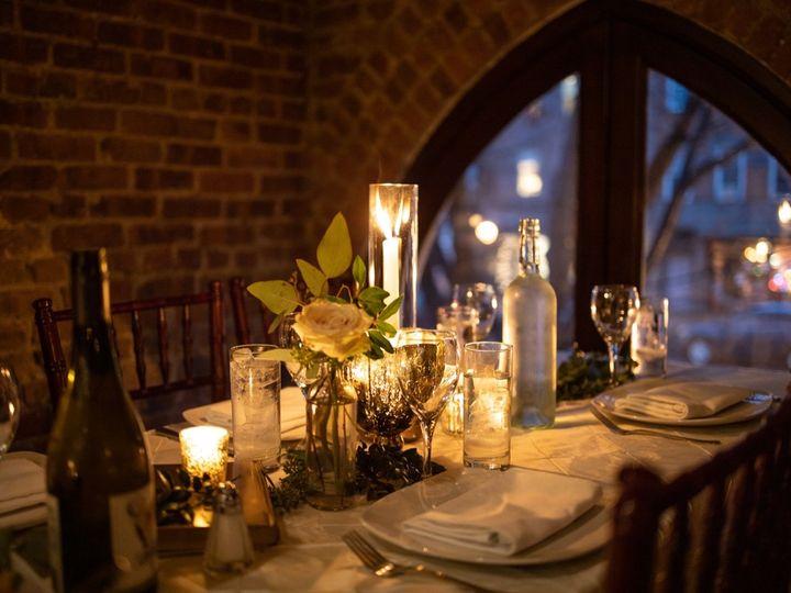Tmx Deity Nyc Wedding 4 51 384748 1559140731 Brooklyn, NY wedding venue