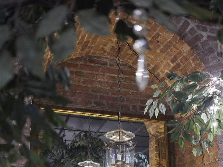 Tmx Deity Wedding Laura And Victor 10 51 384748 Brooklyn, New York wedding venue