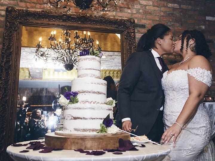 Tmx Lgbt Wedding Photographer Nyc 1171 51 384748 V1 Brooklyn, New York wedding venue