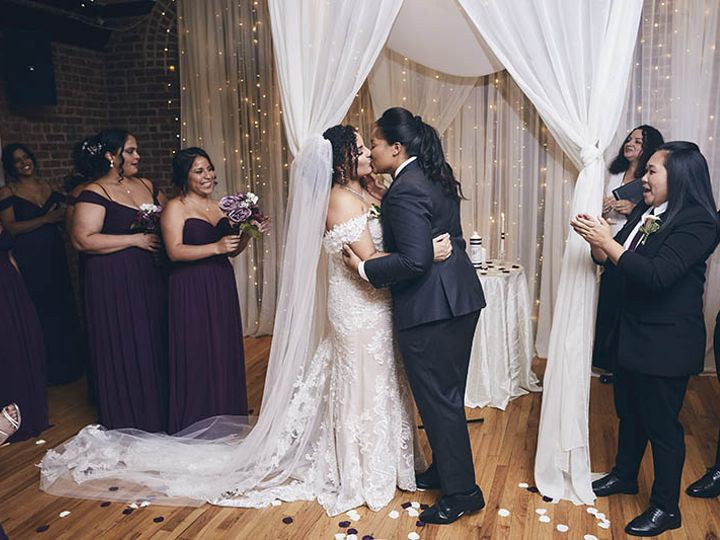 Tmx Lgbt Wedding Photographer Nyc 747 51 384748 V1 Brooklyn, New York wedding venue