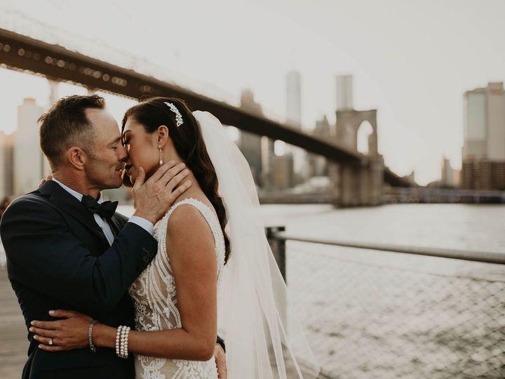 Tmx Nyc Gatsby Wedding 2 51 384748 1569852396 Brooklyn, NY wedding venue