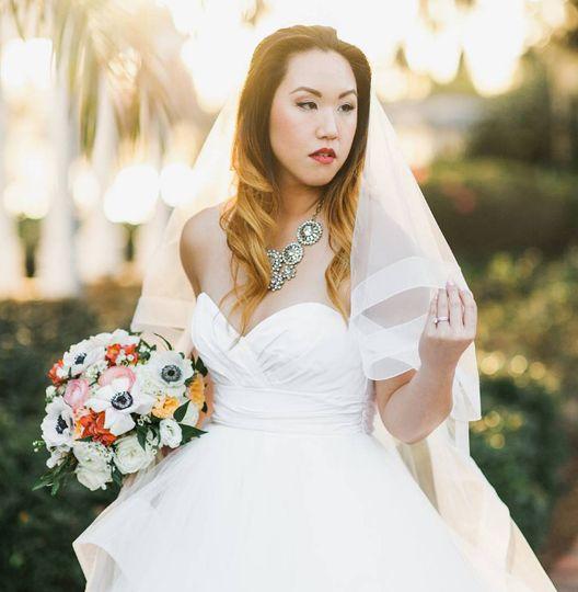 210 Bridal