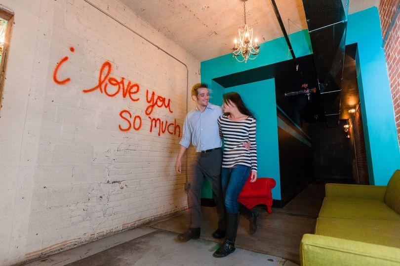 bcdf2f2a1047c396 DEN I Love You Wall
